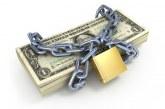 حساب بانکی ایرانیان بلوکه شد