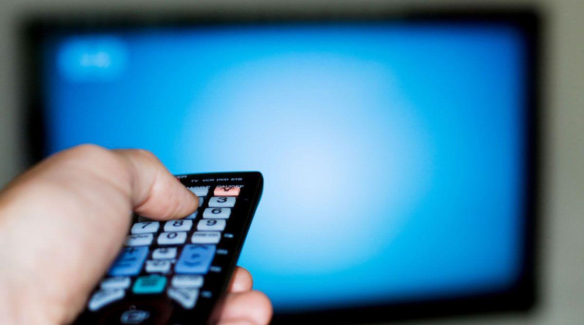 انتقادی تند از سریالهای رمضانی تلویزیون