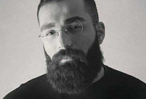 حمید صفت از زندان آزاد شد
