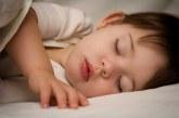 نقش خواب در نوآوری بیشتر چیست؟