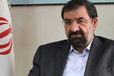نظر دبیر مجمع تشخیص مصلحت درخصوص بررسی CFT و FATF