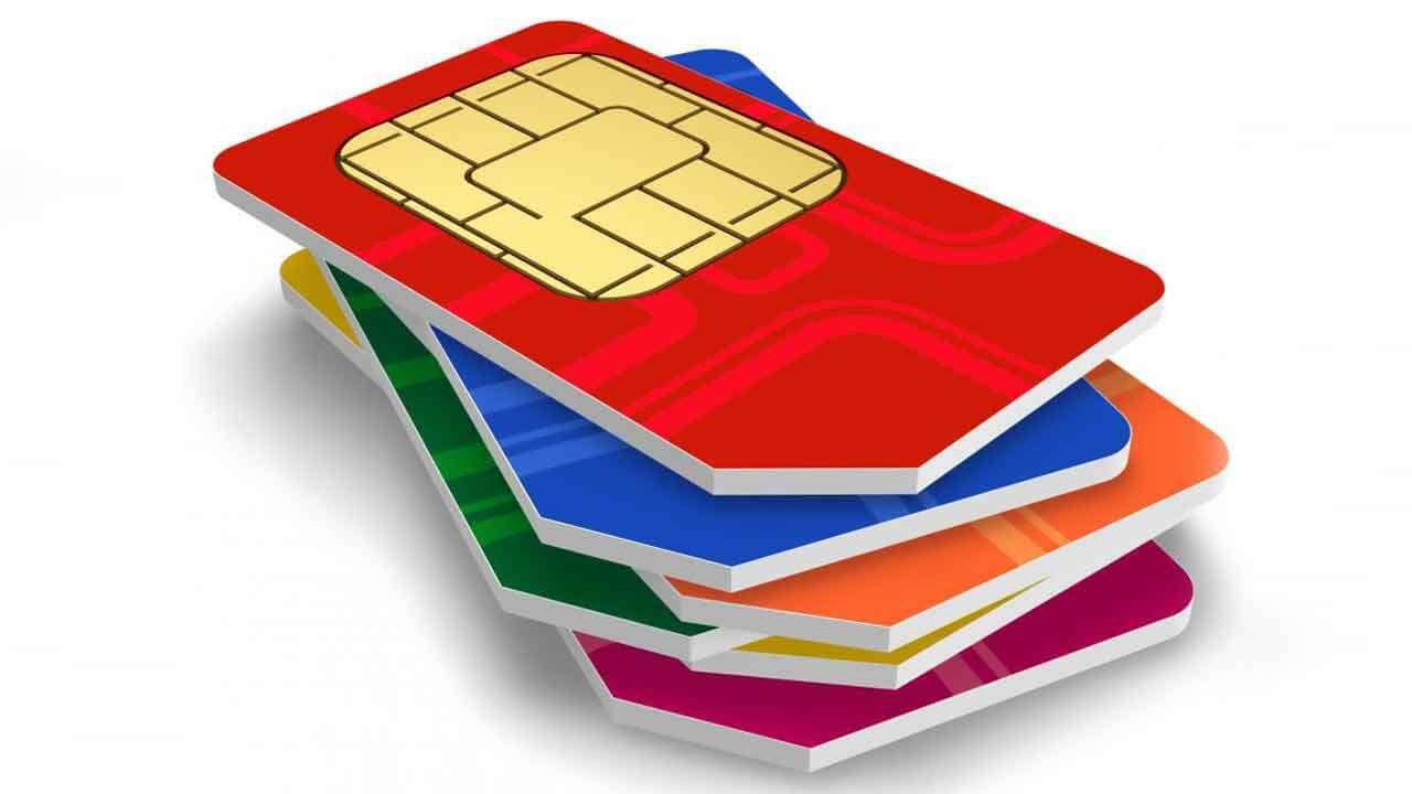 علایمی که نشان می دهد سیم کارتتان هک شده است