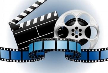 فیلم نامه نویس از زهرمار می گوید