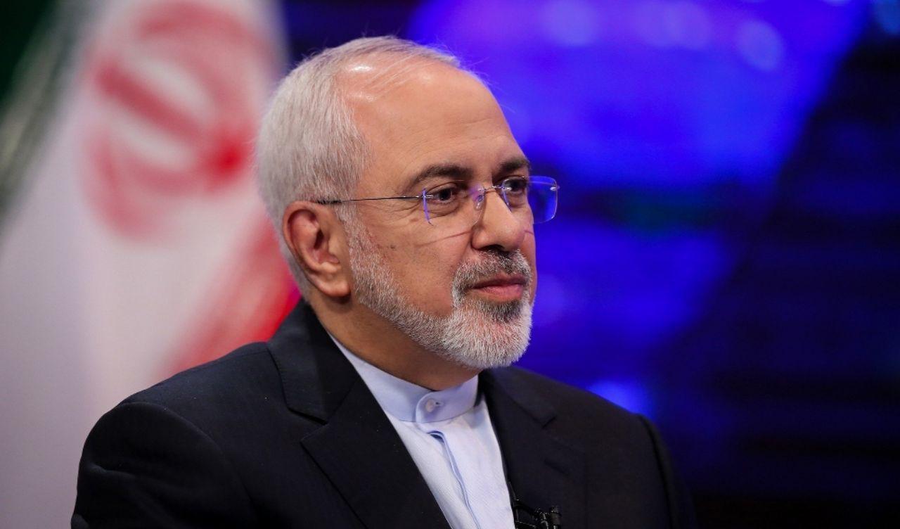 به تواناییها و پیروزی امت اسلامی ایمان راسخ داریم
