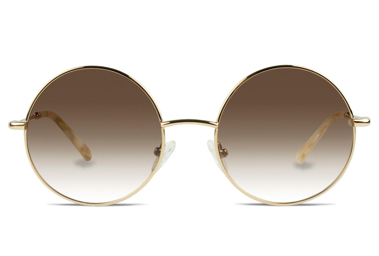 چگونه خراش یا خط و خش عینک آفتابی را برطرف کنیم؟