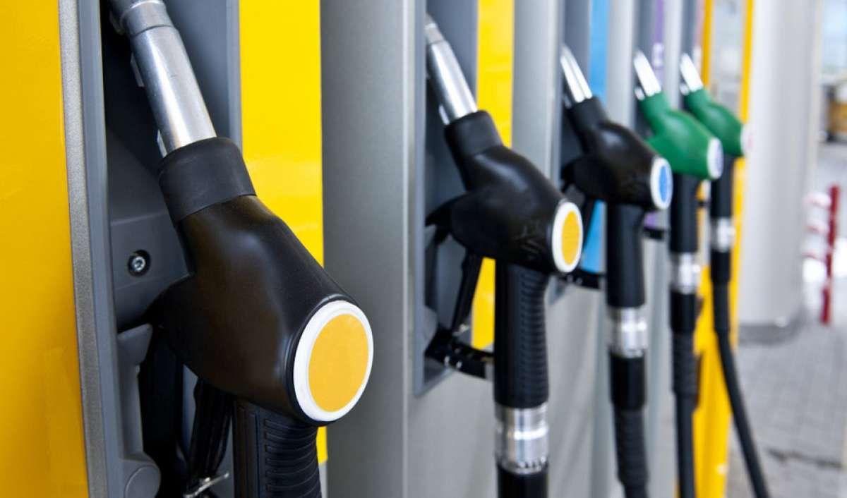 برنامهای برای افزایش قیمت بنزین نداریم