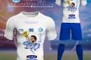 استقلال تهران قهرمان جام حذفی شد