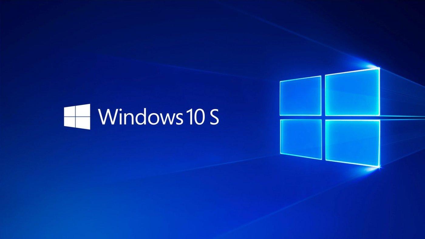 تبدیل ویندوز ۱۰ به نمایشگر برنامه های گوشی