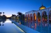 حذف مراکش از مقصد سفر ایرانی ها