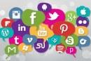 چند نکته درباره شبکههای اجتماعی که شاید ندانید