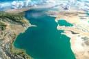 ضرورت تقویت همکاریهای علمی برای رفع مشکلات اکوسیستم دریای خزر
