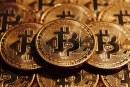 بیتکوین تنها یکی از 1500 رمز ارز دیجیتالی موجود