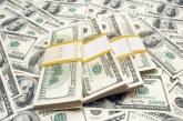 نقش امارات در بحران ارزی ایران