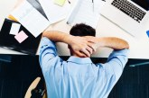 شناسایی منبع فیزیکی اضطراب در مغز