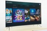 تلویزیون اینترنتی میتواند انحصار صداوسیما را بشکند؟