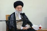 رهبر انقلاب: هر کس با اسلام انس بیشتری دارد، خدمات اجتماعی او بیشتر است