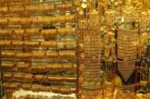بررسی روند صعودی طلا