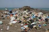 پنج دلیل عمده تخریب منابع طبیعی کشور