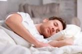 چگونه خواب خود را تنظیم کنیم؟