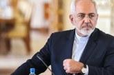 ما روابط و همکاری خوبی با روسیه و دولت سوریه داریم