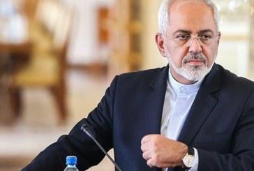 مطالبات دولت و ملت ایران از واشنگتن
