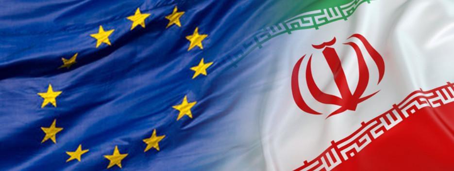 بیانیه مشترک مذاکرات برجامی ایران و اروپا در بروکسل