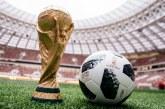 برنامه رقابت های جام جهانی روسیه در روز پنجم