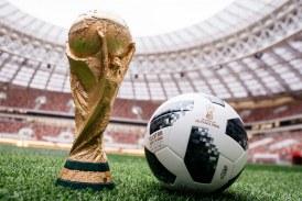 برنامه رقابت های جام جهانی روسیه در روز دهم