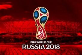 ترکیب تیم ها برای فینال جام جهانی 2018