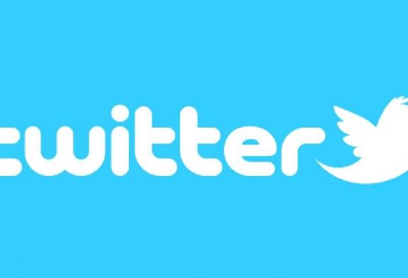 توییتر به روز شد