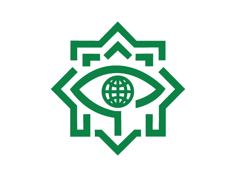 43 نفر از دلالان بازار ارز در اصفهان دستگیر شدند