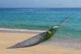 احتمال انتقال آب دریای عمان از سال آینده