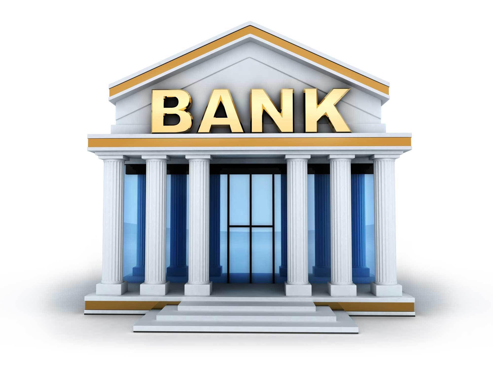 سه شرط واگذاری اموال مازاد و بنگاههای متعلق به بانکها