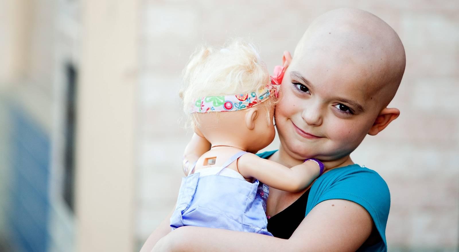 بهترین دارو برای بیماران سرطانی چیست؟