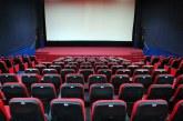 آغاز اکران فیلمهای جدید سینمایی از فردا