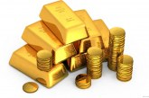 قیمت سکه از مرز ۲میلیون تومان گذشت
