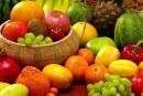 مصرف میوه شانس بارداری را افزایش می دهد؟