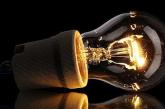 چگونه خسارت ناشی از قطع برق را بگیریم؟