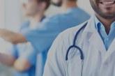 روش های دریافت نوبت از مراکز درمانی تامین اجتماعی