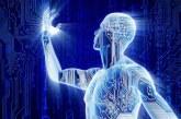 ماشینهایی با تفکر انسانی