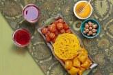 توصیههای سلامتی در ماه مبارک رمضان
