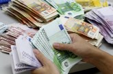 نرخ ۳۹ ارز در بازار امروز تهران