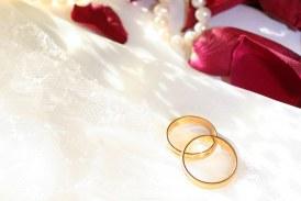 سیستم ایمنی معیار اصلی انتخاب همسر