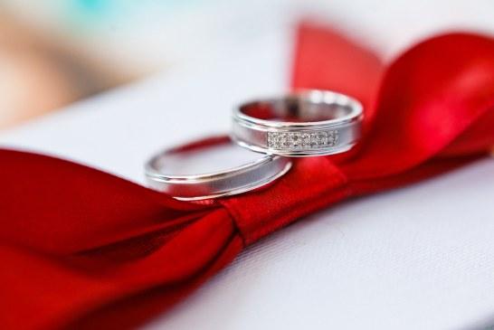 شهریه ندادن به شرط ازدواج!