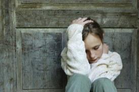 لجبازي کودکان از علائم ابتلاي آنها به افسردگي است؟
