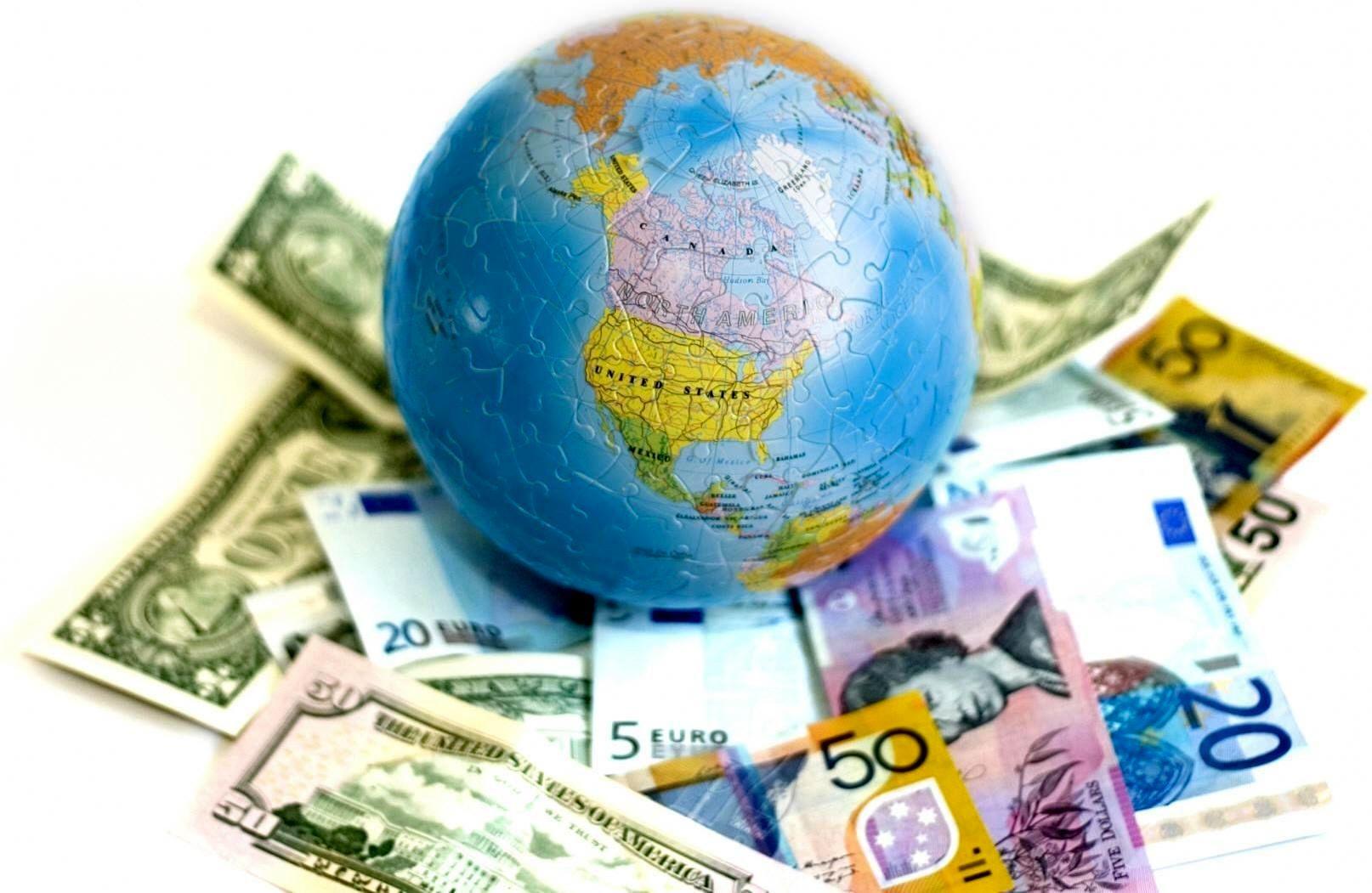 ارزهای بانکی در آستانه سقوط + جدول