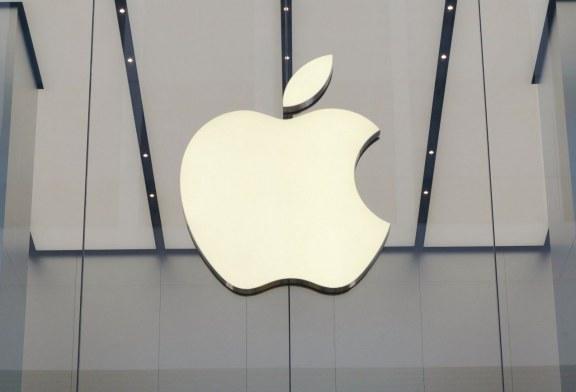 اپل روش هک آیفون را مسدود می کند