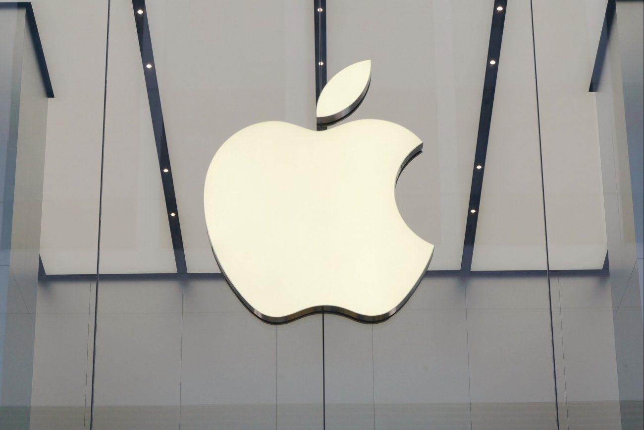 مسدودسازی وی چت توسط ترامپ میتواند تجارت اپل را در چین نابود کند