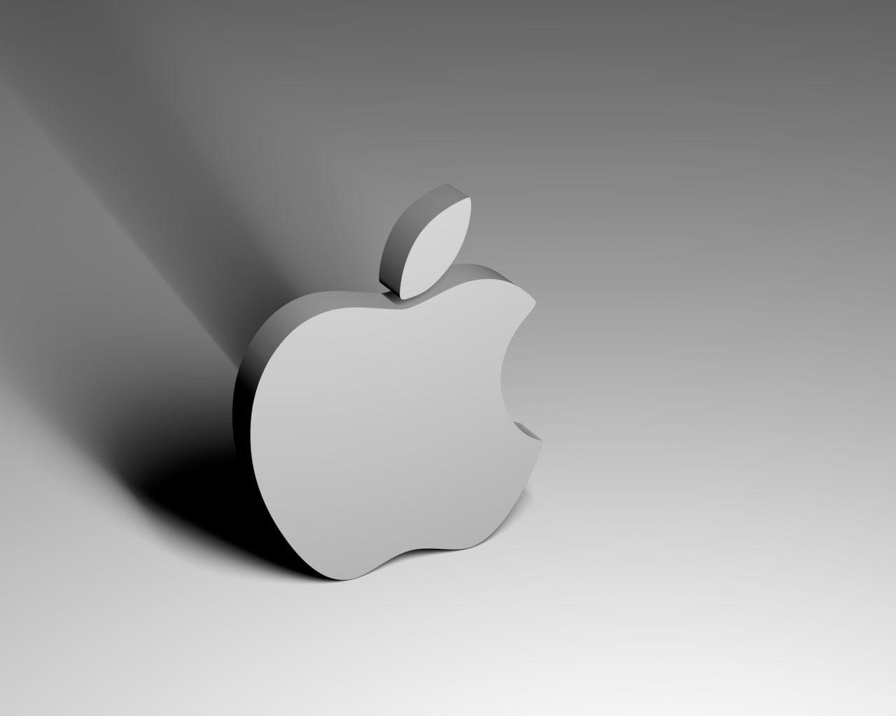 اپل دوباره ساخت ایرپاور را متوقف کرد