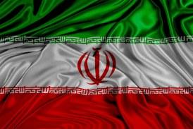 نقش ایران در تشویق اتحادیه اروپا برای مقابله با تحریمهای آمریکا